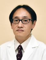 藤田 幹夫